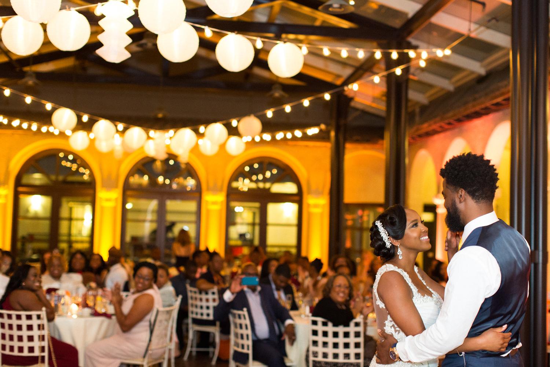 pasadena-wedding-photographer054.jpg