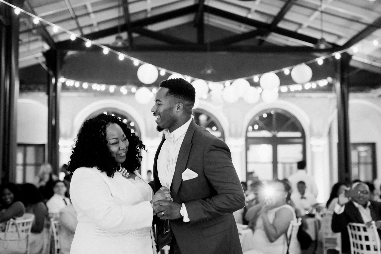 pasadena-wedding-photographer055.jpg