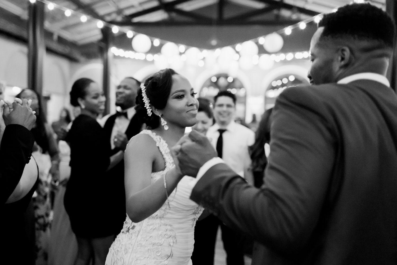 pasadena-wedding-photographer057.jpg