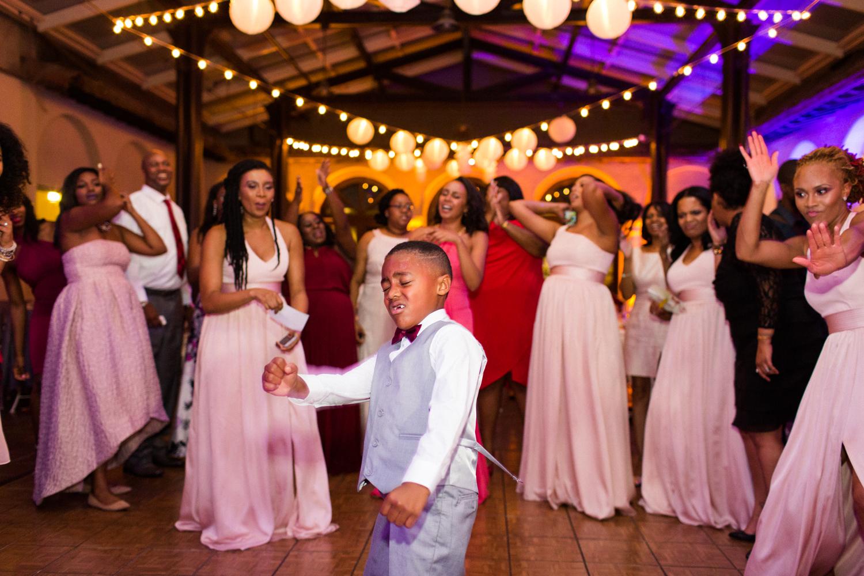 pasadena-wedding-photographer060.jpg