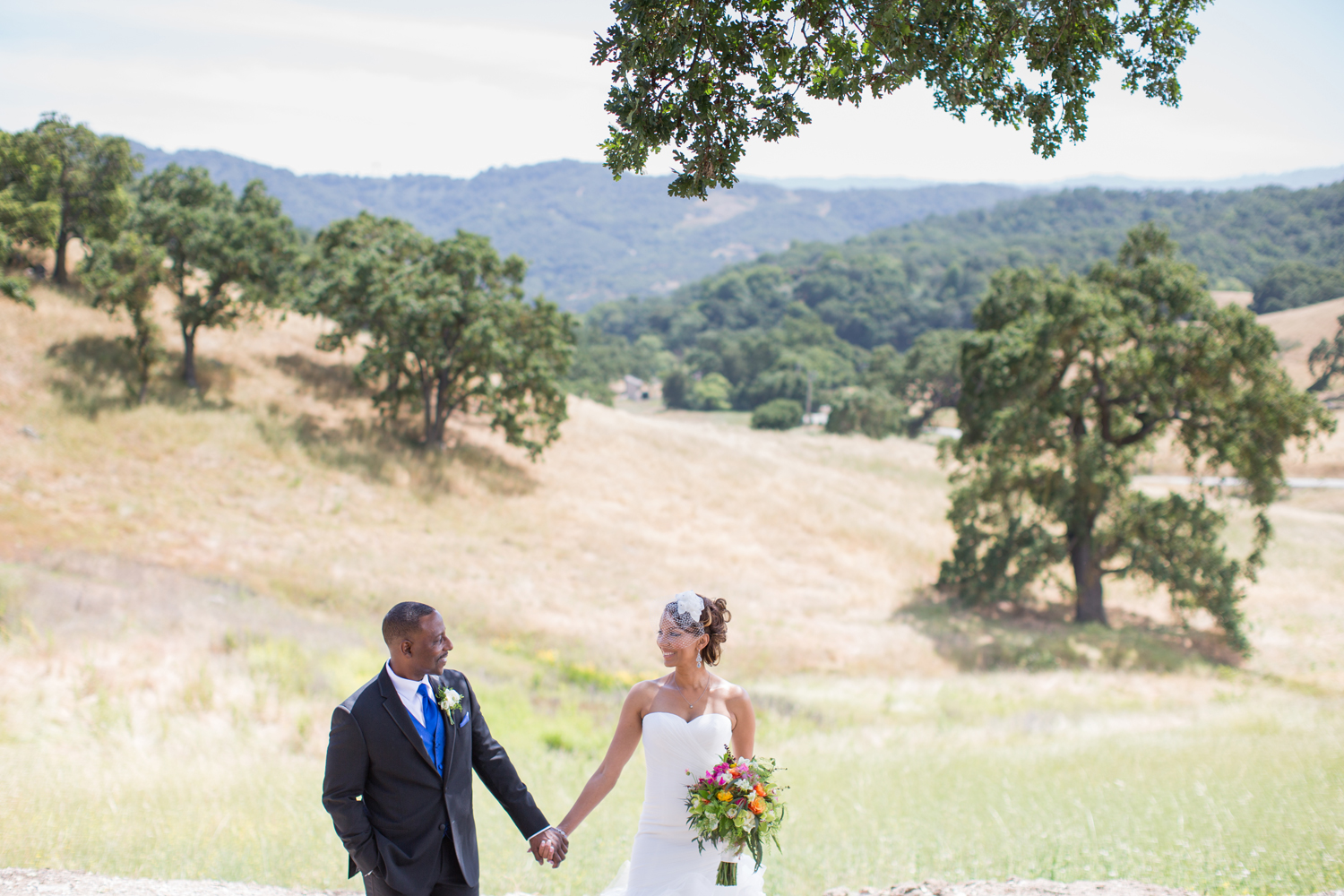 willow-heights-mansion-wedding-photography022.jpg