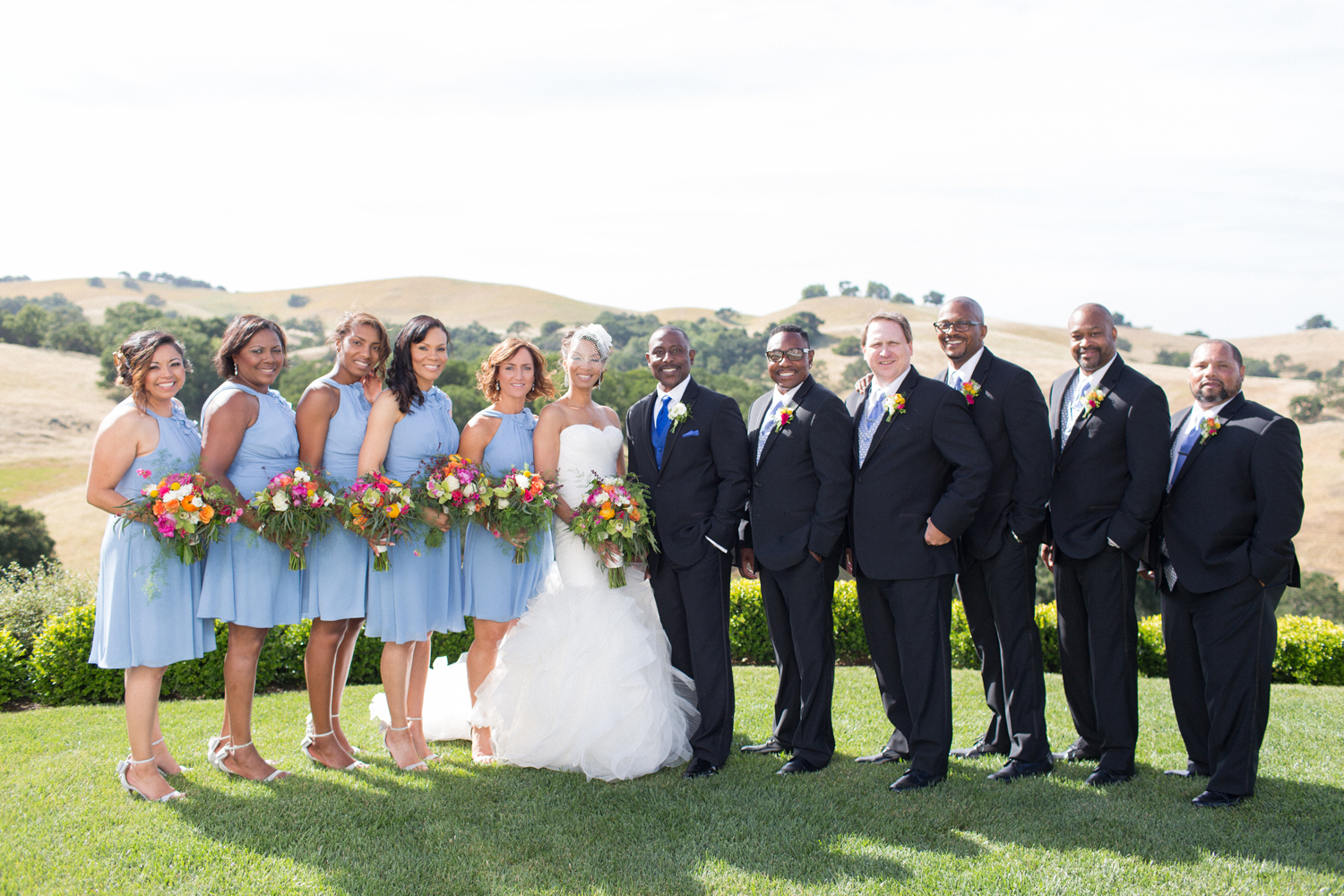 willow-heights-mansion-wedding-photography032.jpg