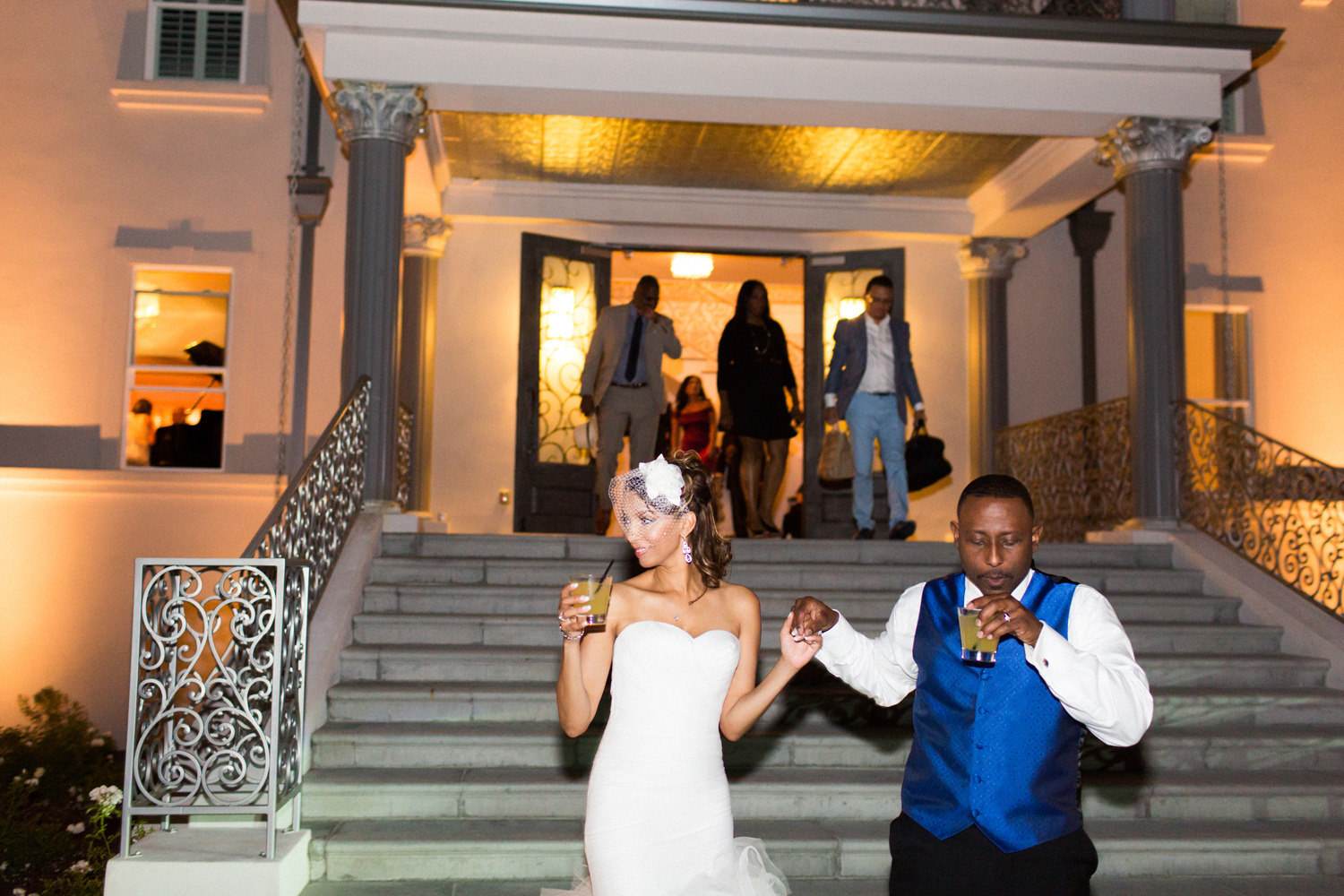willow-heights-mansion-wedding-photography083.jpg