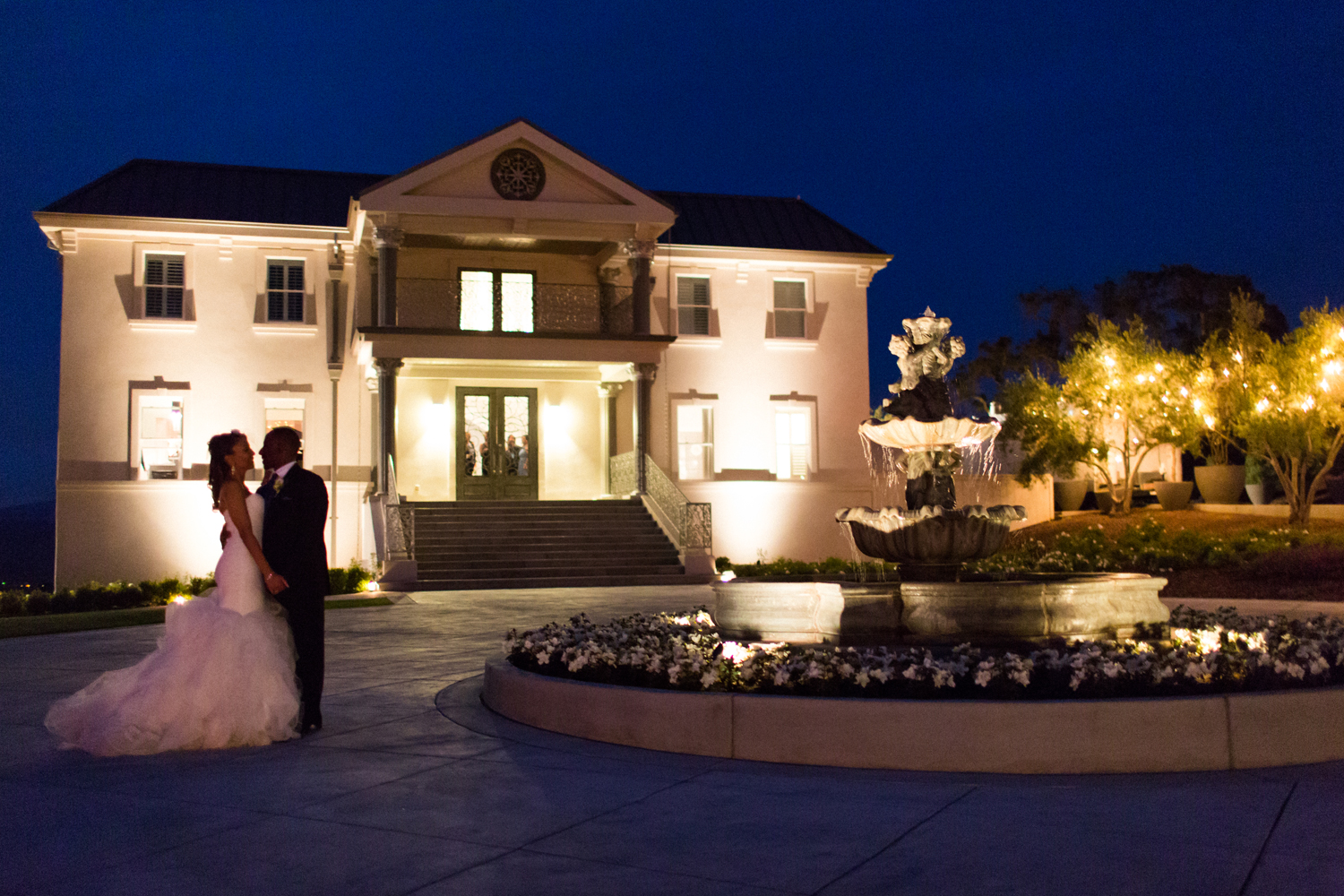 willow-heights-mansion-wedding-photography084.jpg