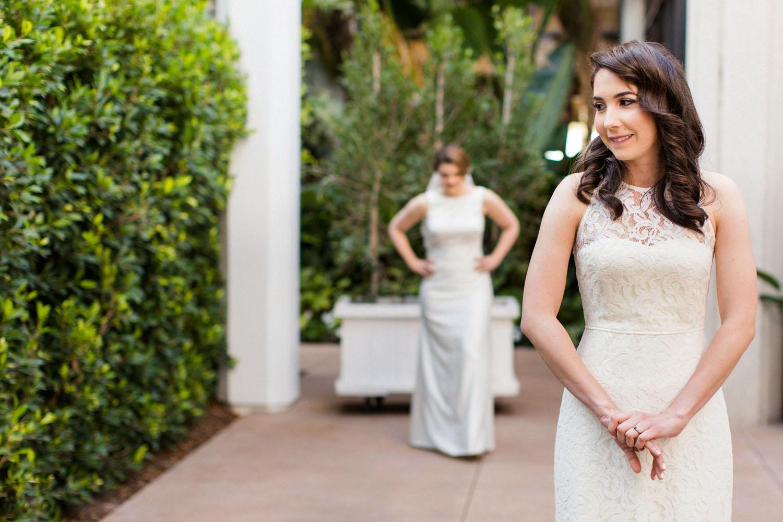 newport-beach-wedding-photographer012e.jpg