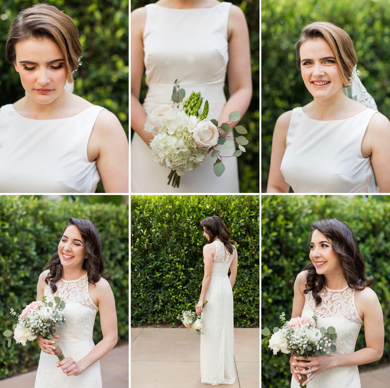 newport-beach-wedding-photographer020a2.jpg