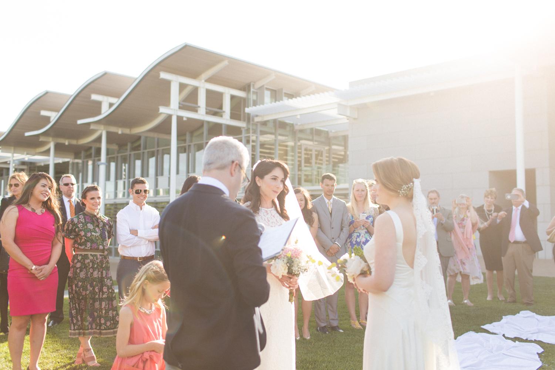 newport-beach-wedding-photographer024.jpg
