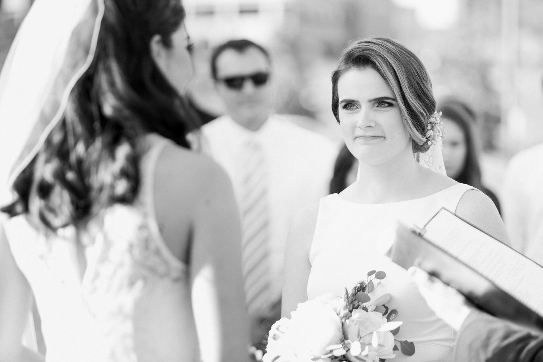 newport-beach-wedding-photographer025.jpg