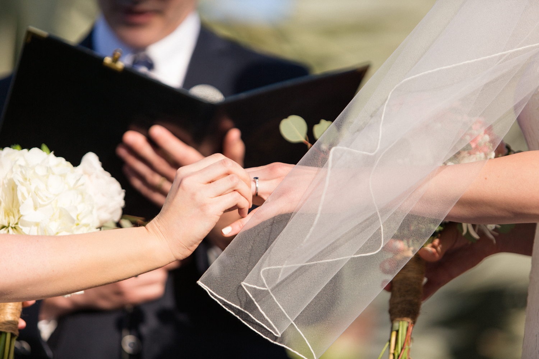 newport-beach-wedding-photographer027.jpg