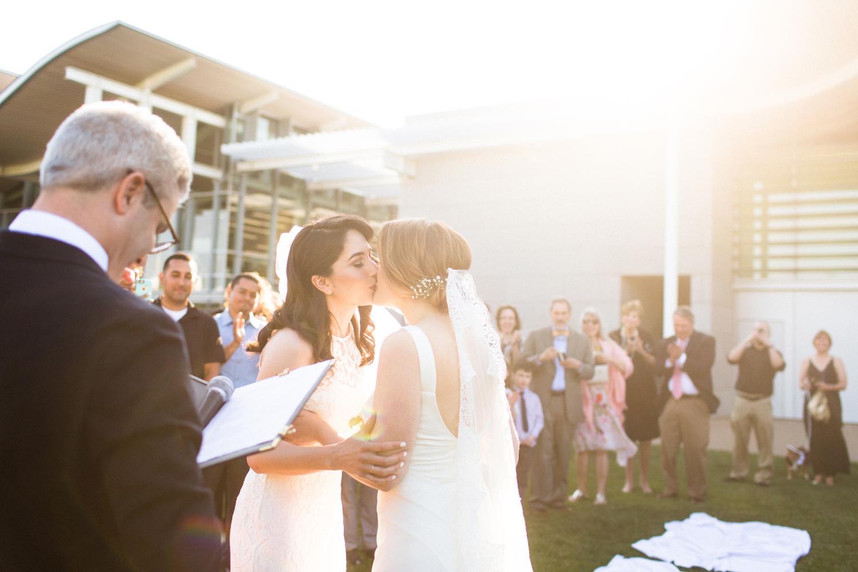 newport-beach-wedding-photographer029.jpg