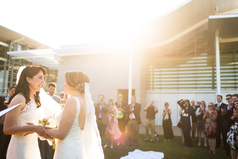 newport-beach-wedding-photographer031.jpg