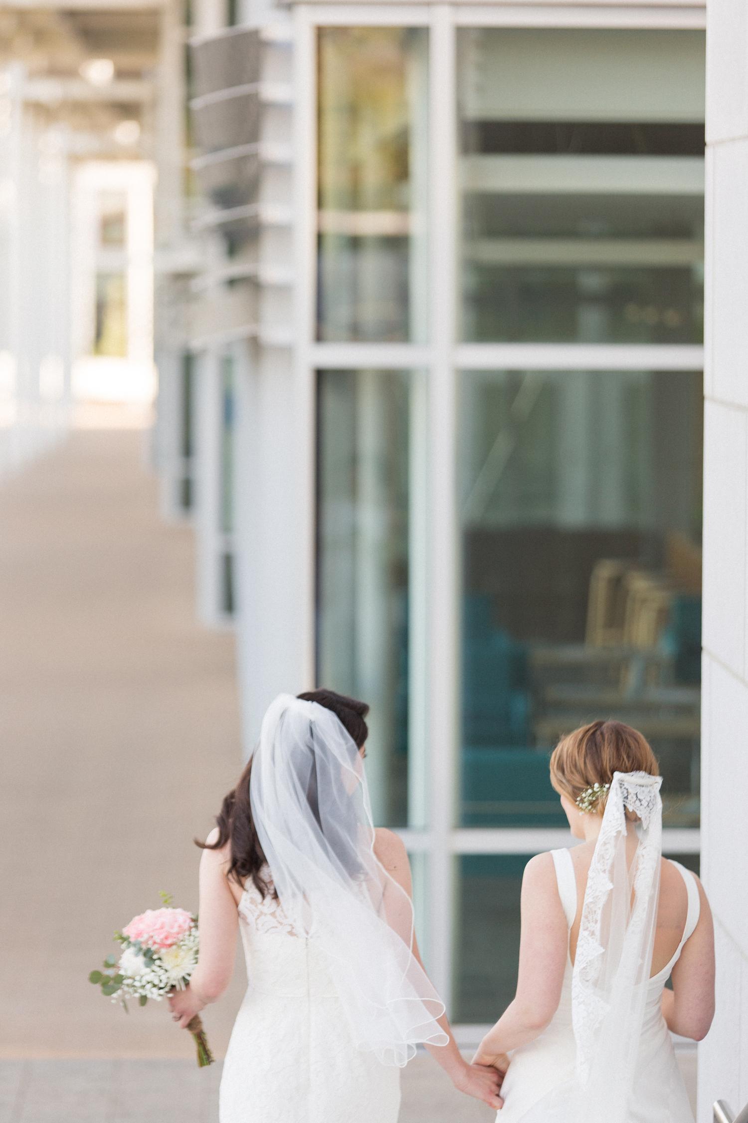 newport-beach-wedding-photographer032.jpg