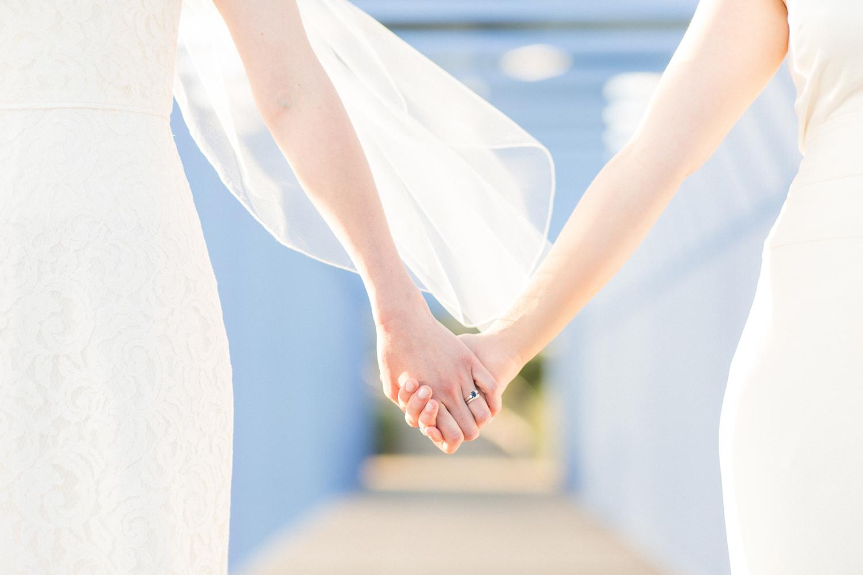 newport-beach-wedding-photographer035.jpg