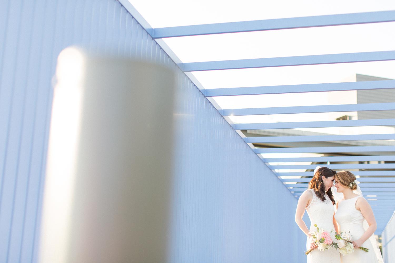 newport-beach-wedding-photographer036.jpg