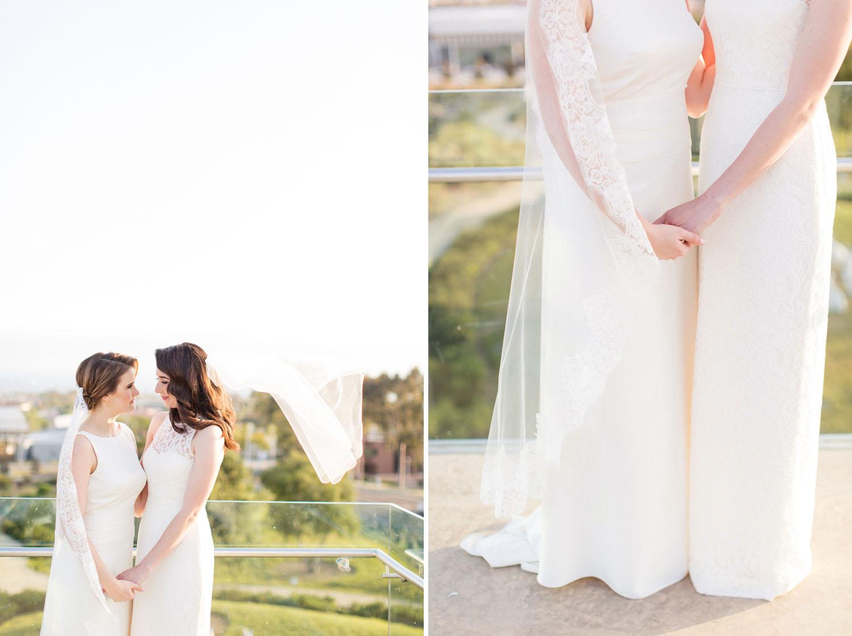 newport-beach-wedding-photographer041.jpg