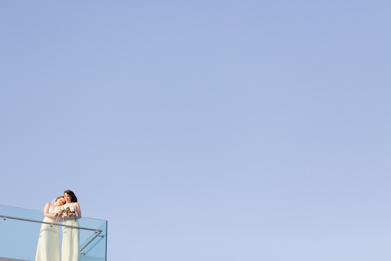 newport-beach-wedding-photographer045.jpg
