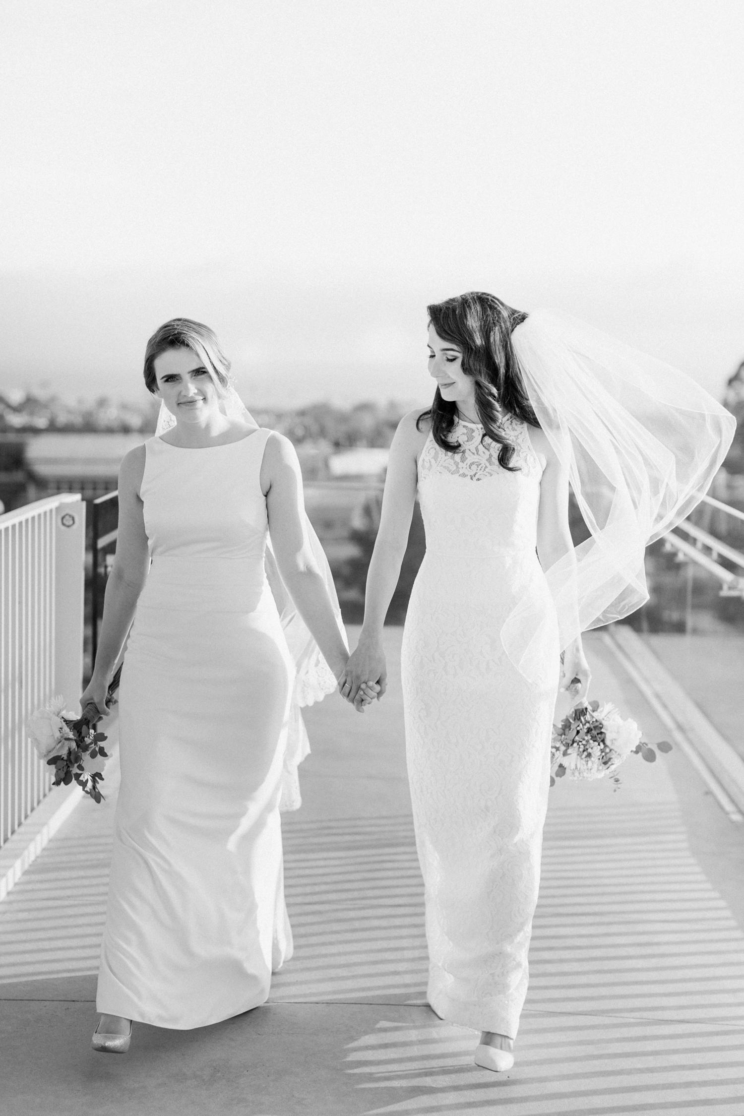 newport-beach-wedding-photographer044.jpg