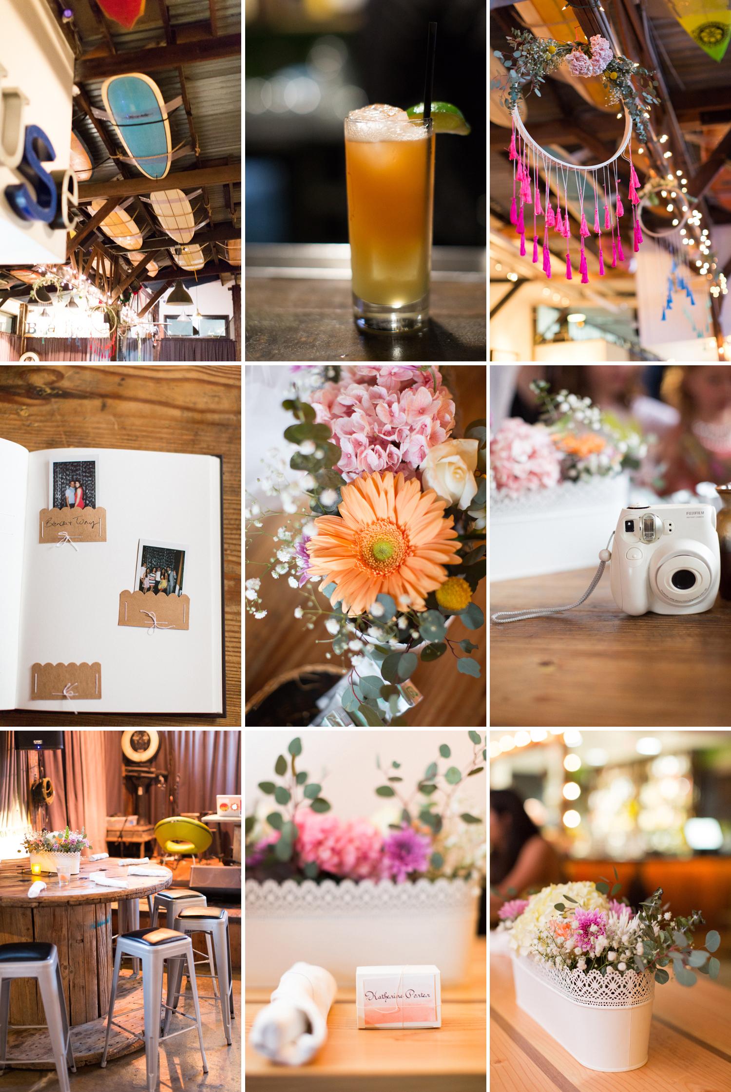 newport-beach-wedding-photographer047a.jpg