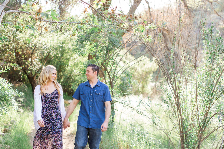 santa-clarita-engagement-photography005.jpg