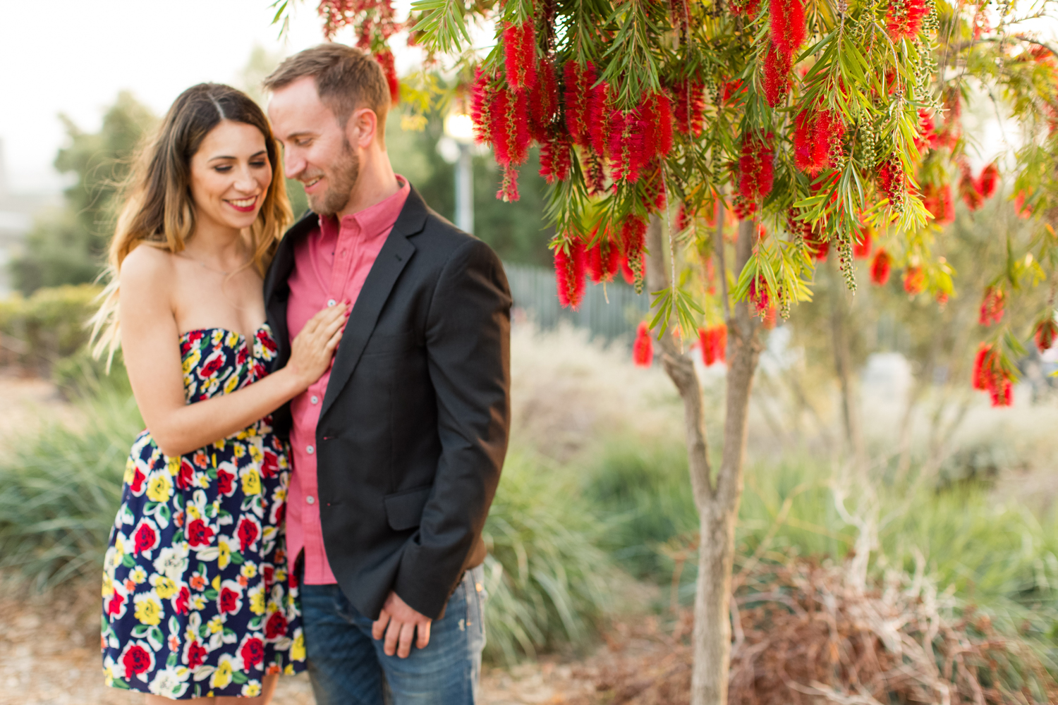 barnsdall-park-engagement-photography007.jpg