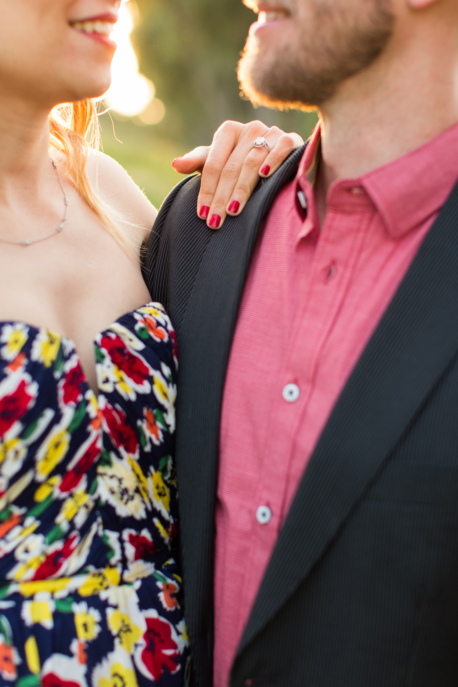 barnsdall-park-engagement-photography006.jpg