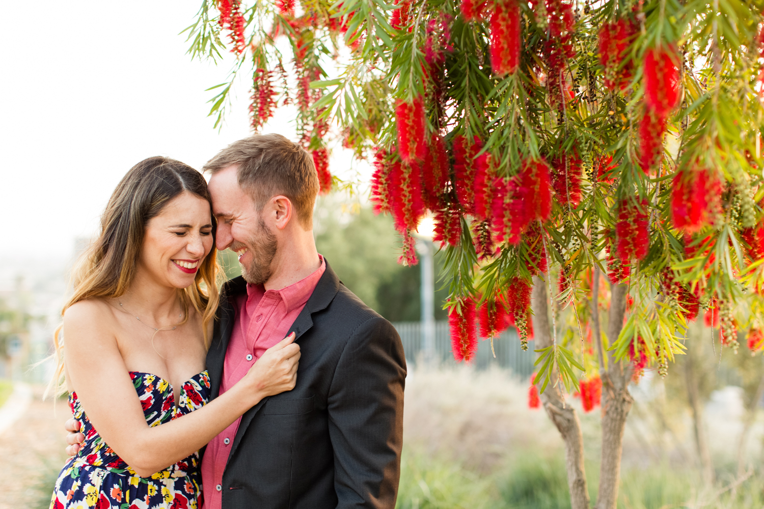 barnsdall-park-engagement-photography009.jpg