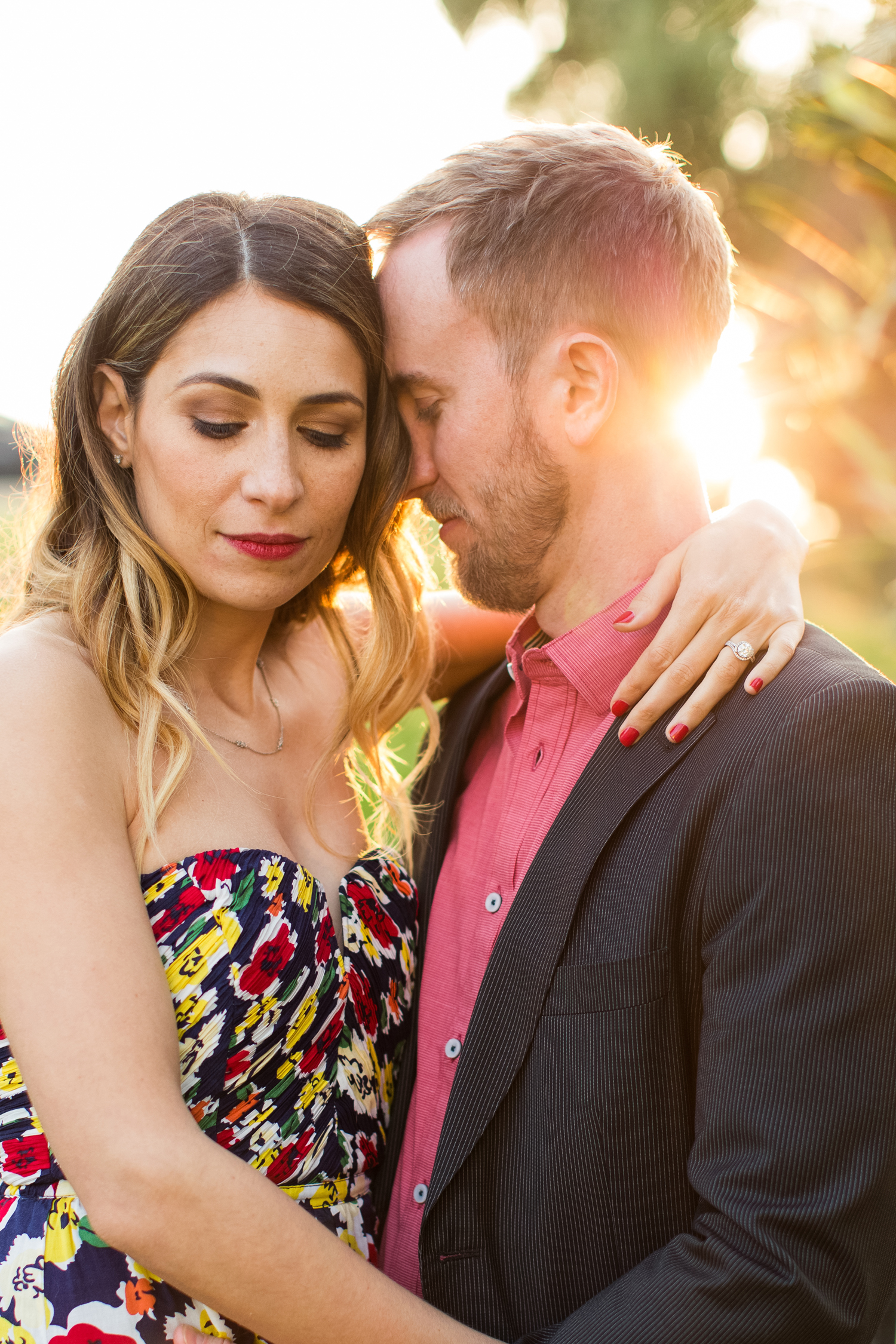 barnsdall-park-engagement-photography008.jpg