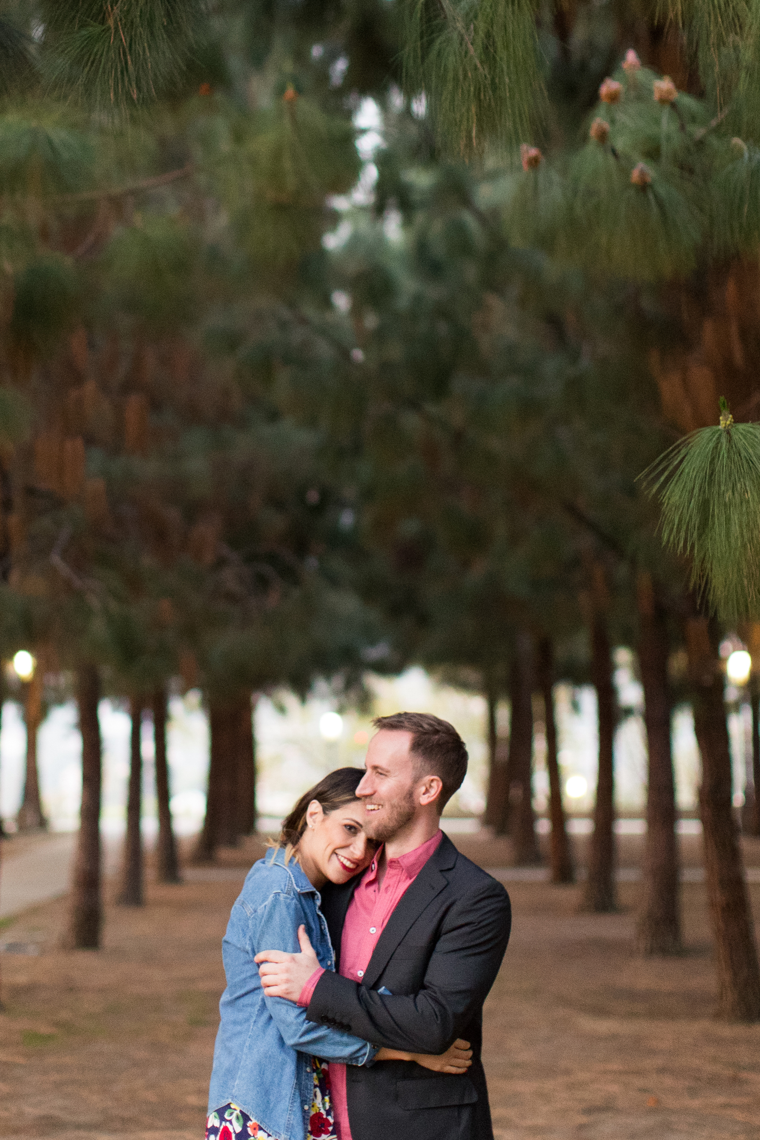 barnsdall-park-engagement-photography013.jpg