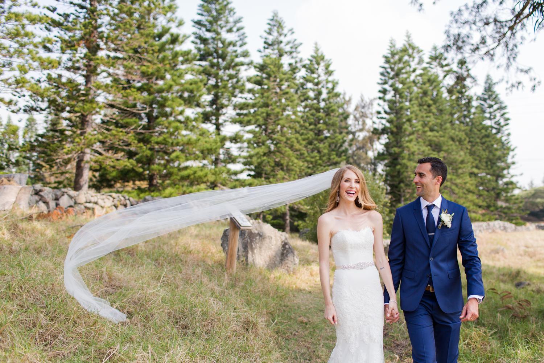 anna-ranch-hawaii-wedding-photographer-101.jpg