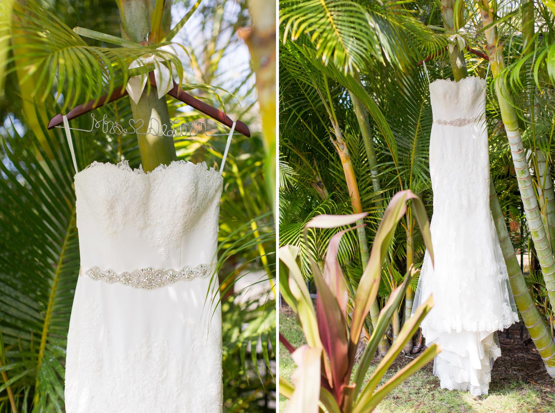 anna-ranch-hawaii-wedding-photographer-102a.jpg