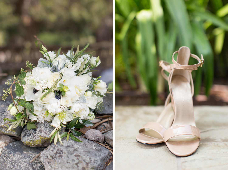 anna-ranch-hawaii-wedding-photographer-103.jpg