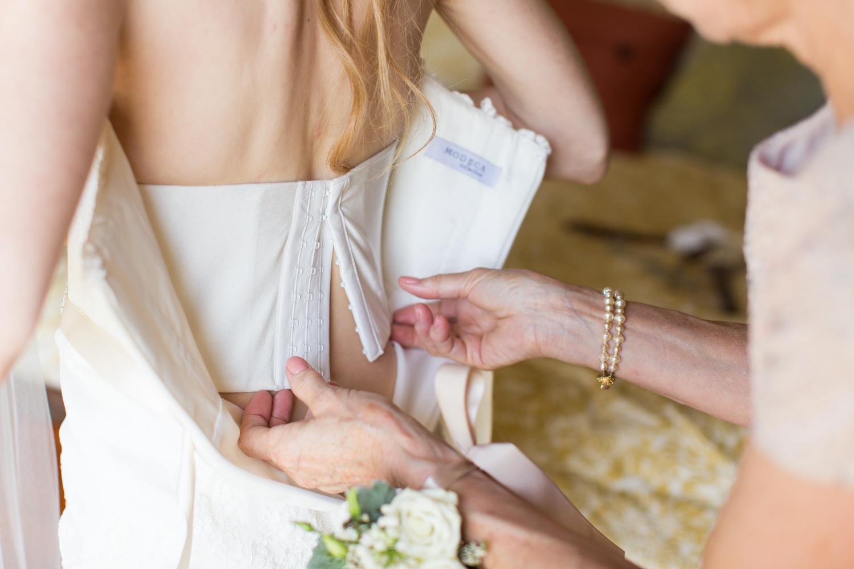 anna-ranch-hawaii-wedding-photographer-110.jpg
