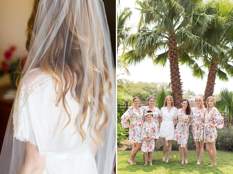 anna-ranch-hawaii-wedding-photographer-108.jpg