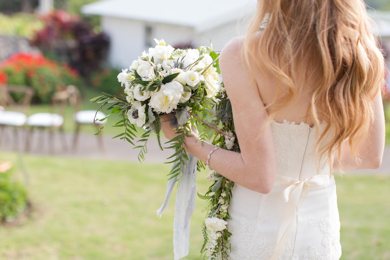 anna-ranch-hawaii-wedding-photographer-117.jpg