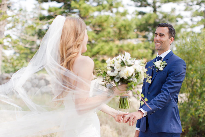 anna-ranch-hawaii-wedding-photographer-129.jpg