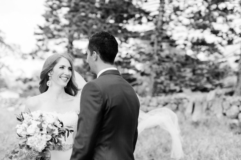 anna-ranch-hawaii-wedding-photographer-130.jpg