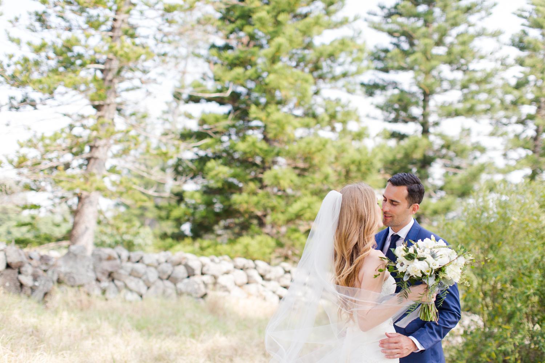 anna-ranch-hawaii-wedding-photographer-131.jpg
