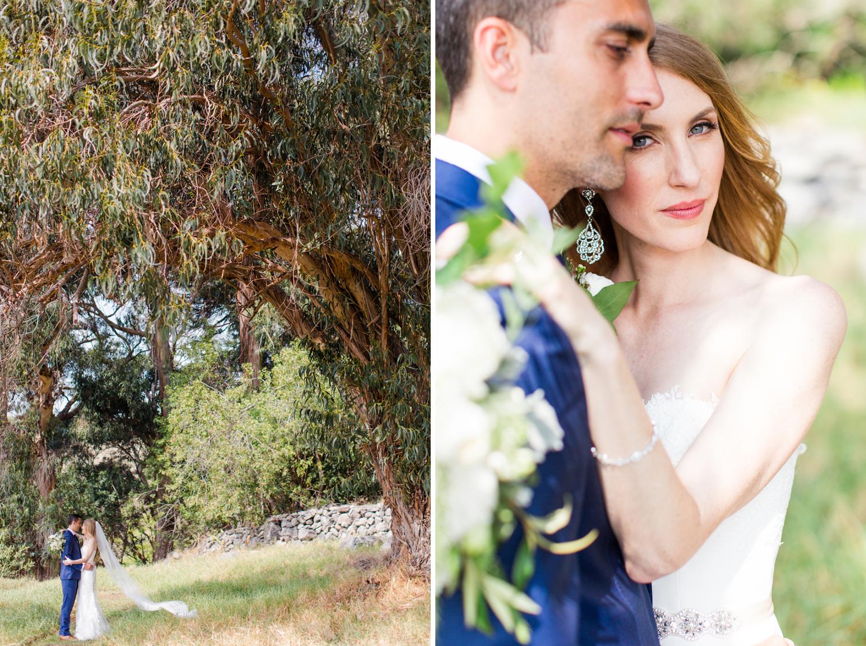 anna-ranch-hawaii-wedding-photographer-134a.jpg