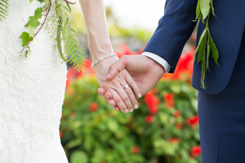 anna-ranch-hawaii-wedding-photographer-140.jpg
