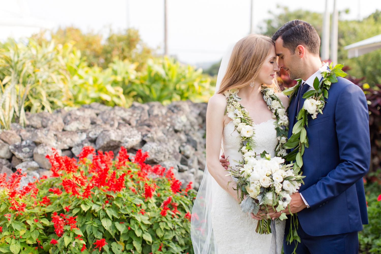 anna-ranch-hawaii-wedding-photographer-139.jpg