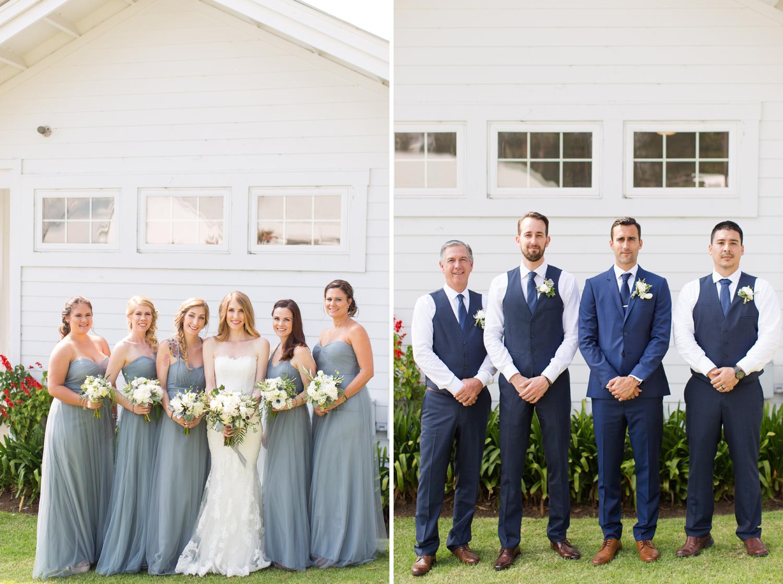 anna-ranch-hawaii-wedding-photographer-142.jpg