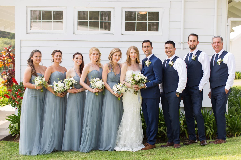 anna-ranch-hawaii-wedding-photographer-141.jpg