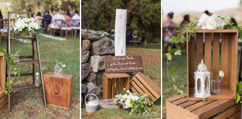anna-ranch-hawaii-wedding-photographer-149.jpg