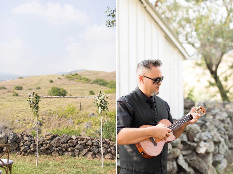 anna-ranch-hawaii-wedding-photographer-150.jpg