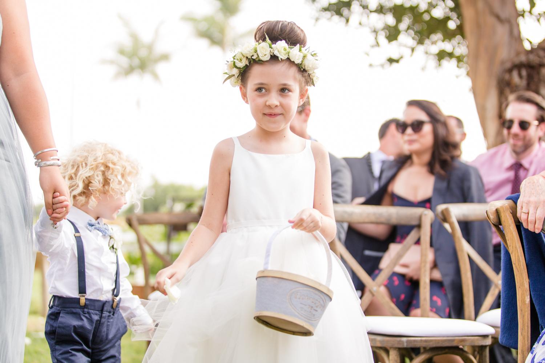 anna-ranch-hawaii-wedding-photographer-161.jpg