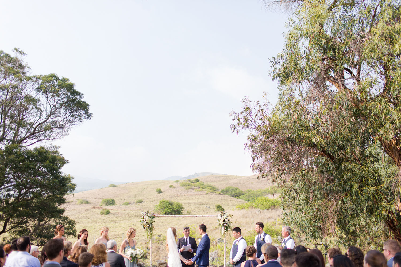 anna-ranch-hawaii-wedding-photographer-164.jpg