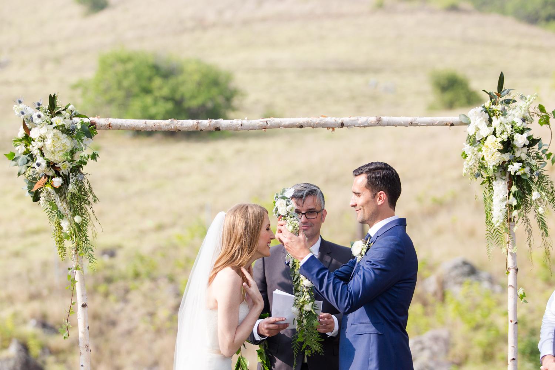 anna-ranch-hawaii-wedding-photographer-165.jpg
