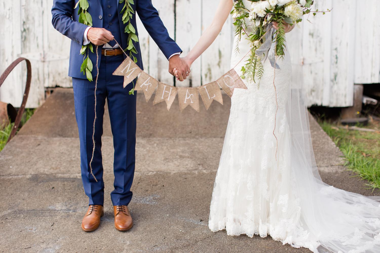 anna-ranch-hawaii-wedding-photographer-175.jpg
