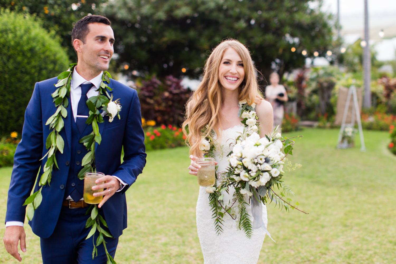 anna-ranch-hawaii-wedding-photographer-202.jpg