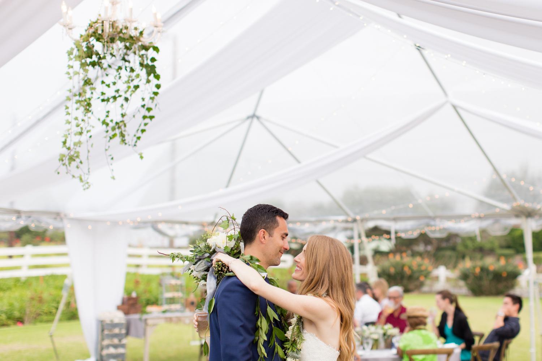 anna-ranch-hawaii-wedding-photographer-206.jpg